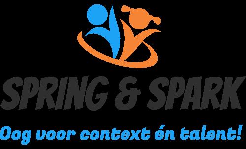 Spring & Spark